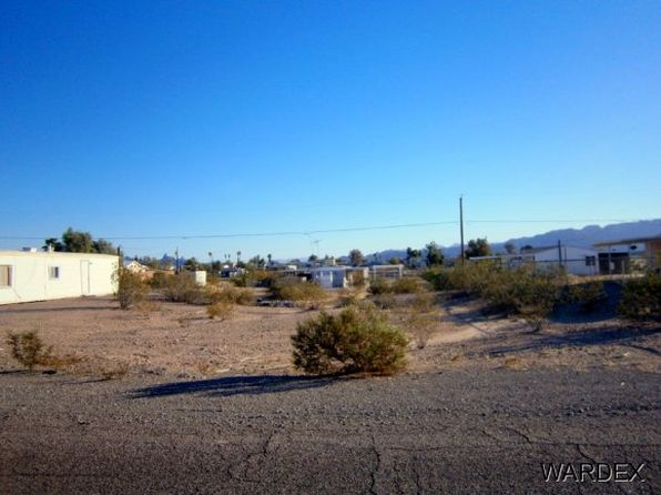 null bed null bath Vacant Land at 4924 Pinta Dr Topock/Golden Shores, AZ, 86436 is for sale at 12k - google static map