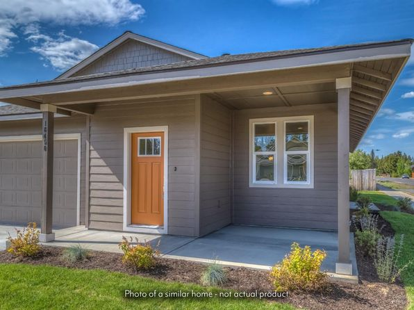 3 bed 2 bath Single Family at 315 Timothy Dr Culver, OR, 97734 is for sale at 229k - 1 of 20