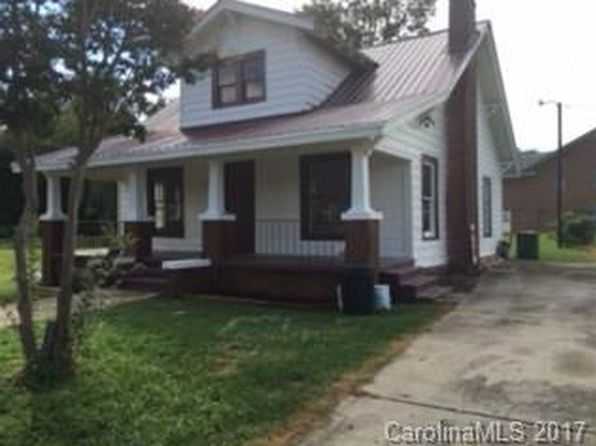 2 bed 1 bath Single Family at 202 ROBIN CIR EAST SPENCER, NC, 28039 is for sale at 25k - 1 of 20