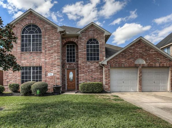 4 bed 3 bath Single Family at 3814 W Magnolia Dale Dr Fresno, TX, 77545 is for sale at 220k - 1 of 39