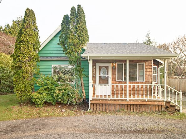 4 bed 2 bath Single Family at 3106 State Route 101 Rd Long Beach, WA, 98631 is for sale at 249k - 1 of 21