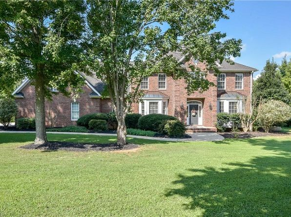 5 bed 6 bath Single Family at 388 W Lake Trl Mebane, NC, 27302 is for sale at 550k - 1 of 25