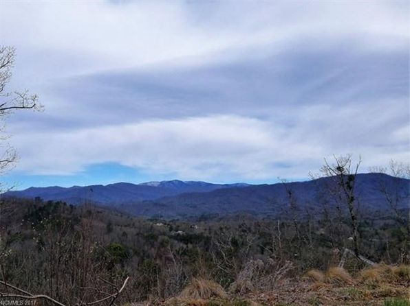 null bed null bath Vacant Land at  Fiddlers Mountain Rd Whittier, NC, 28789 is for sale at 66k - 1 of 8
