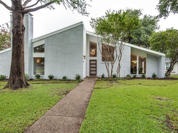 4 bed 3 bath Single Family at 6808 Southpoint Dr Dallas, TX, 75248 is for sale at 560k - 1 of 25