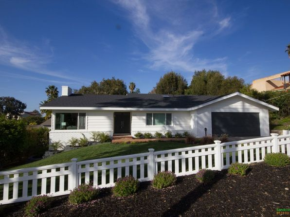 3 bed 3 bath Single Family at 920 SIDONIA ST ENCINITAS, CA, 92024 is for sale at 1.50m - 1 of 20