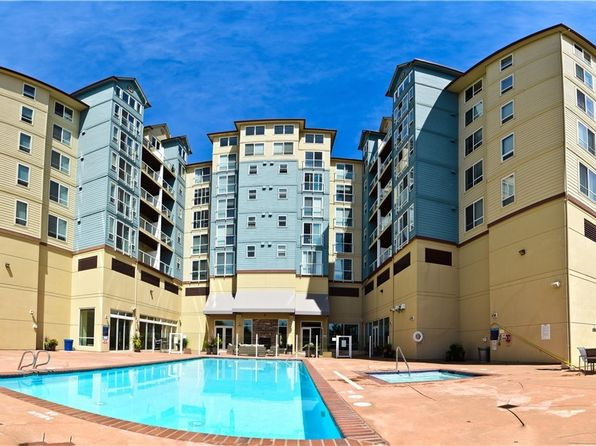 3 bed 3 bath Condo at 2424 S 41st St Tacoma, WA, 98409 is for sale at 270k - 1 of 20