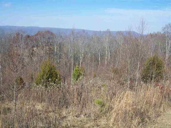 null bed null bath Vacant Land at 215 Brownlow Rd Sneedville, TN, 37869 is for sale at 110k - 1 of 16