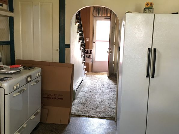 3 bed 1 bath Single Family at 428 Seymour St Cumberland, MD, 21502 is for sale at 25k - 1 of 14