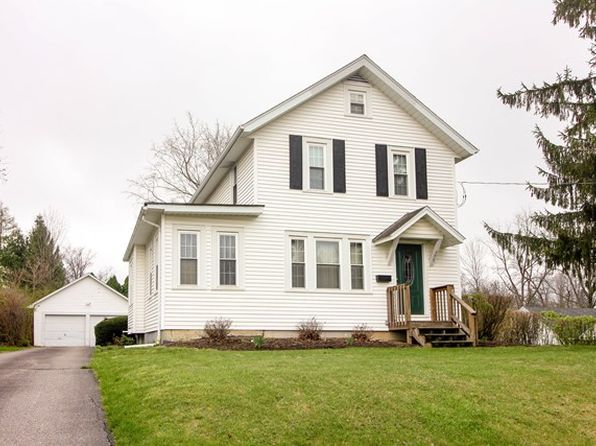 2 bed 2 bath Single Family at 695 Arlington Ave Mansfield, OH, 44903 is for sale at 67k - 1 of 24
