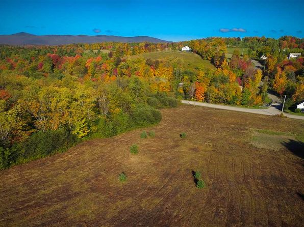 null bed null bath Vacant Land at  Higley Hill Rd Wilmington, VT, 05363 is for sale at 115k - 1 of 4