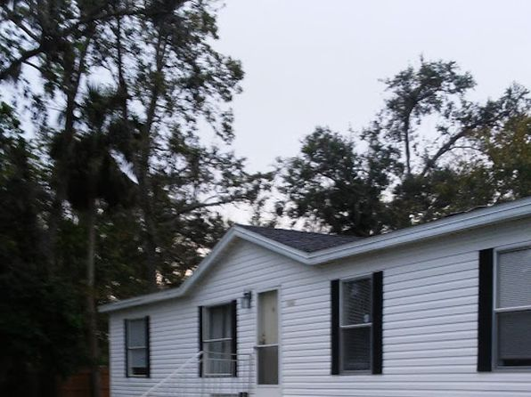 4 bed 2 bath Mobile / Manufactured at 1039 Sheri Blvd South Daytona, FL, 32119 is for sale at 100k - 1 of 6