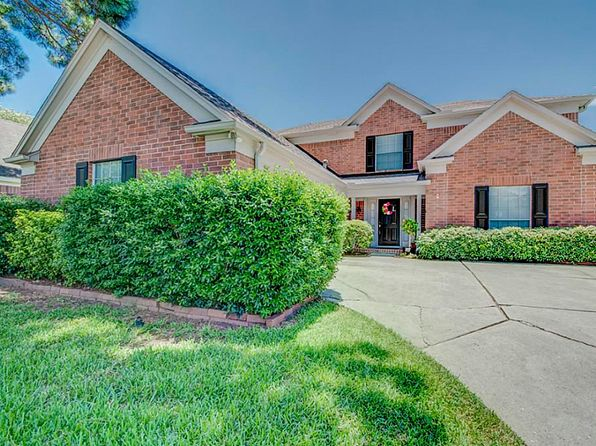 5 bed 4 bath Single Family at 7010 Blanco Pines Dr Humble, TX, 77346 is for sale at 200k - 1 of 32