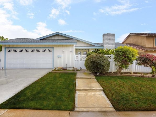3 bed 2 bath Single Family at 20872 Shell Harbor Cir Huntington Beach, CA, 92646 is for sale at 850k - 1 of 27