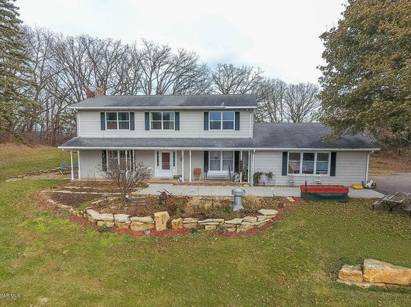 5 bed 3 bath Single Family at 36097 County 5 Blvd Lake City, MN, 55041 is for sale at 385k - 1 of 42