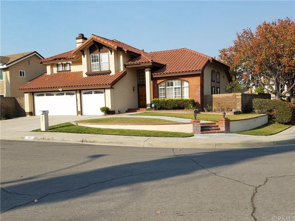 3 bed 3 bath Single Family at 357 Windemere Ln Walnut, CA, 91789 is for sale at 824k - 1 of 26