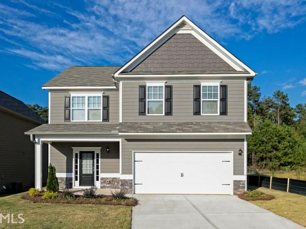 4 bed 3 bath Single Family at 451 Fredrick Dr McDonough, GA, 30253 is for sale at 218k - 1 of 36
