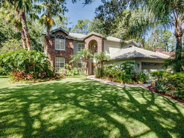 5 bed 4 bath Single Family at 1482 Whisper Wind Ln Oldsmar, FL, 34677 is for sale at 490k - 1 of 25