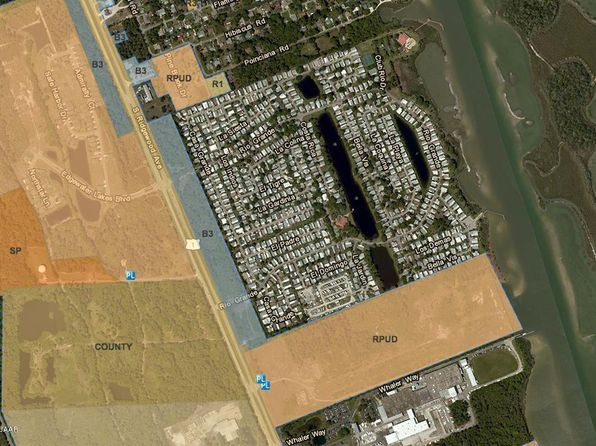 null bed null bath Vacant Land at 0 US Hwy 1 Edgewater, FL, 32141 is for sale at 350k - 1 of 2