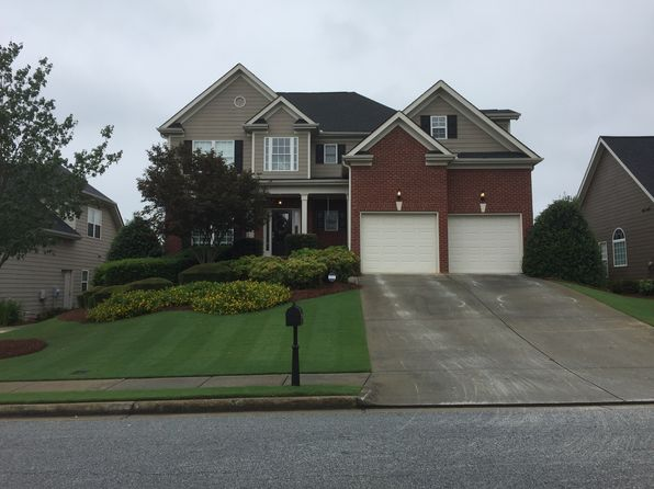 4 bed 4 bath Single Family at 255 Wild Barley Way Loganville, GA, 30052 is for sale at 295k - 1 of 17