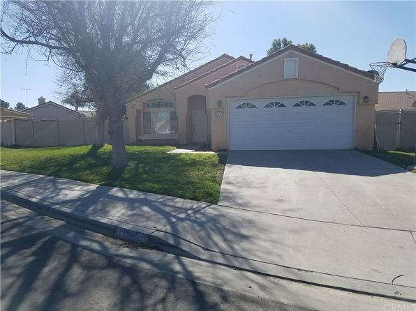 2 bed 2 bath Single Family at 1948 HERSHEY CT SAN JACINTO, CA, 92582 is for sale at 230k - 1 of 13