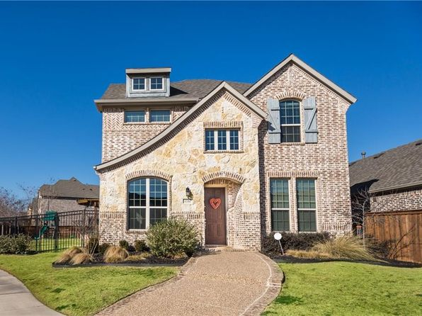 4 bed 3 bath Single Family at 4100 Rose Spirit St Arlington, TX, 76005 is for sale at 470k - 1 of 36