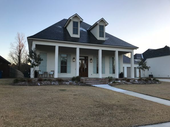 4 bed 3 bath Single Family at 118 Grandview Terrace Dr Youngsville, LA, 70592 is for sale at 625k - 1 of 17