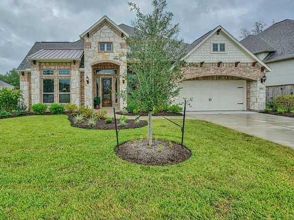 4 bed 4 bath Single Family at 3303 Opal Stone Kingwood, TX, 77365 is for sale at 540k - 1 of 25