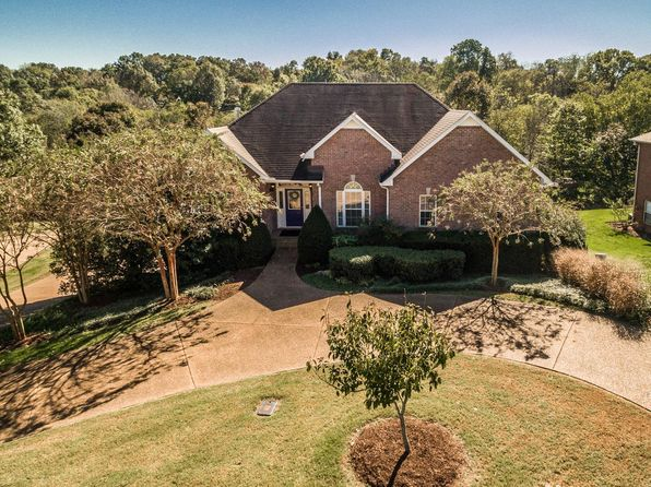 4 bed 3 bath Single Family at 105 Wynlands Cir Goodlettsville, TN, 37072 is for sale at 350k - 1 of 30
