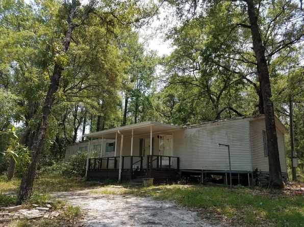 2 bed 2 bath Mobile / Manufactured at 1692 Hereford Rd Middleburg, FL, 32068 is for sale at 48k - 1 of 9