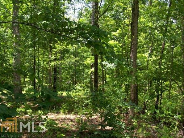 null bed null bath Vacant Land at 207 Bowen Hill Rd Haddock, GA, 31033 is for sale at 21k - 1 of 7