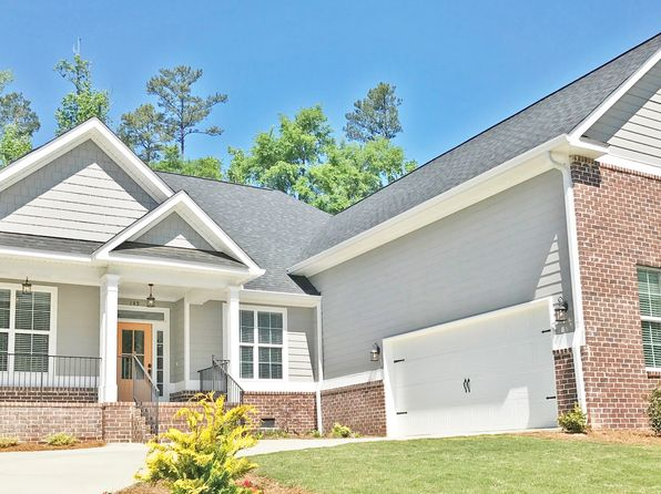 4 bed 4 bath Single Family at 145 Oakbrook Dr North Augusta, SC, 29860 is for sale at 297k - 1 of 14