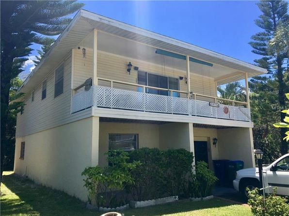 2 bed 2 bath Single Family at Undisclosed Address Holmes Beach, FL, 34217 is for sale at 500k - 1 of 20