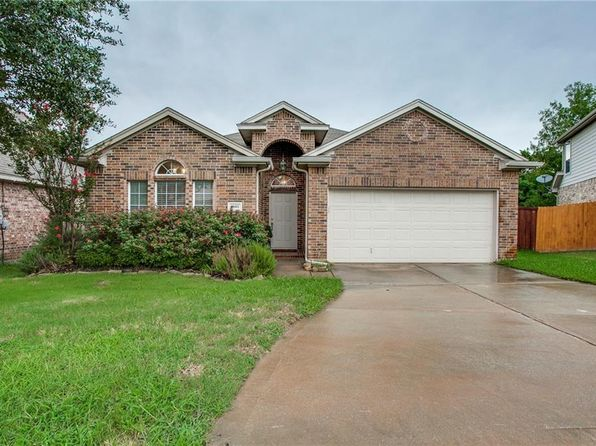 3 bed 2 bath Single Family at 8603 Darrington Dr Dallas, TX, 75249 is for sale at 188k - 1 of 31