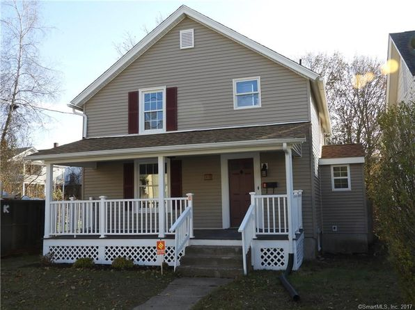 3 bed 2 bath Single Family at  12 Green Ave Jewett City, CT, 06351 is for sale at 150k - 1 of 29