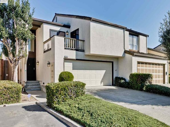 3 bed 3 bath Single Family at 39632 Embarcadero Ter Fremont, CA, 94538 is for sale at 880k - 1 of 26