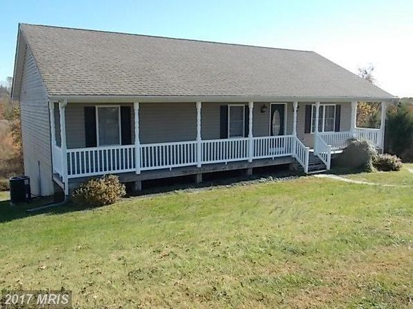 3 bed 3 bath Single Family at 6109 Dairy Dr Mineral, VA, 23117 is for sale at 220k - 1 of 24