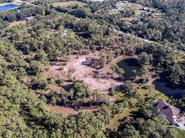 null bed null bath Vacant Land at 6116 VERNA BETHANY RD MYAKKA CITY, FL, 34251 is for sale at 98k - 1 of 12