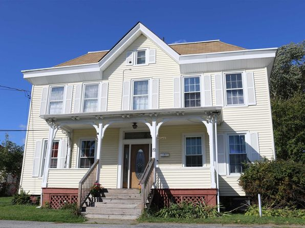 5 bed 3 bath Multi Family at 12 Davis St Beacon, NY, 12508 is for sale at 375k - 1 of 28