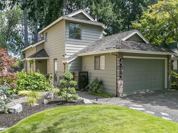 3 bed 3 bath Single Family at 13318 SW Gallop Ct Beaverton, OR, 97008 is for sale at 375k - 1 of 32