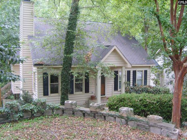 3 bed 3 bath Single Family at 103 Double Branch Ct West Columbia, SC, 29169 is for sale at 150k - 1 of 26