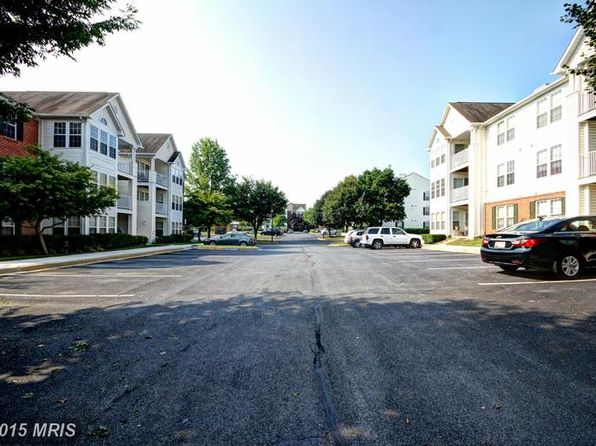 3 bed 2 bath Condo at 9727 REESE FARM RD OWINGS MILLS, MD, 21117 is for sale at 157k - 1 of 19