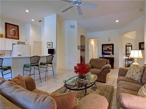 2 bed 2 bath Condo at 20941 Island Sound Cir Estero, FL, 33928 is for sale at 330k - 1 of 18