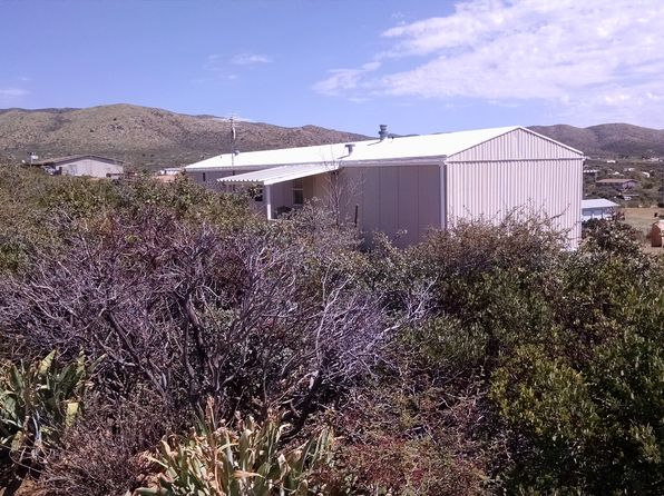 3 bed 2 bath Mobile / Manufactured at 1555 N Javelina Trl Dewey, AZ, 86327 is for sale at 64k - 1 of 13