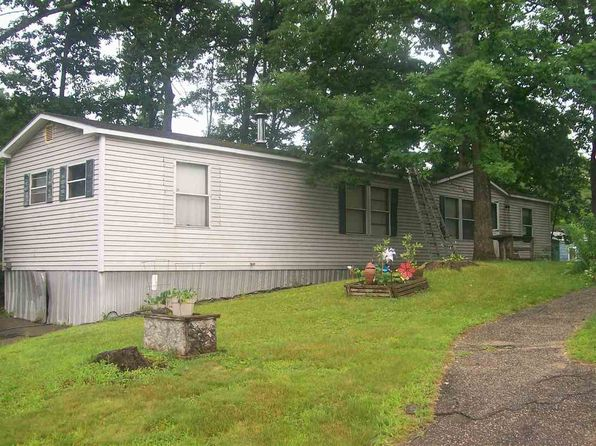2 bed 2 bath Mobile / Manufactured at 201 Sherwood Gln Somersworth, NH, 03878 is for sale at 25k - 1 of 16