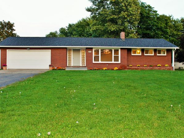 3 bed 1 bath Single Family at 5691 Crittenden Rd Akron, NY, 14001 is for sale at 175k - 1 of 6