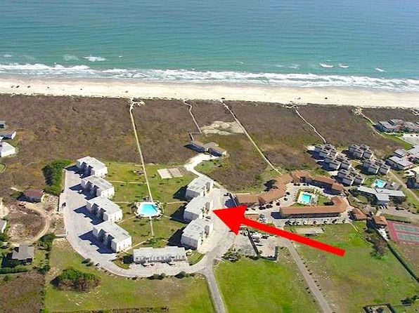 2 bed 2 bath Condo at 1107 S 11th St Port Aransas, TX, 78373 is for sale at 152k - 1 of 11