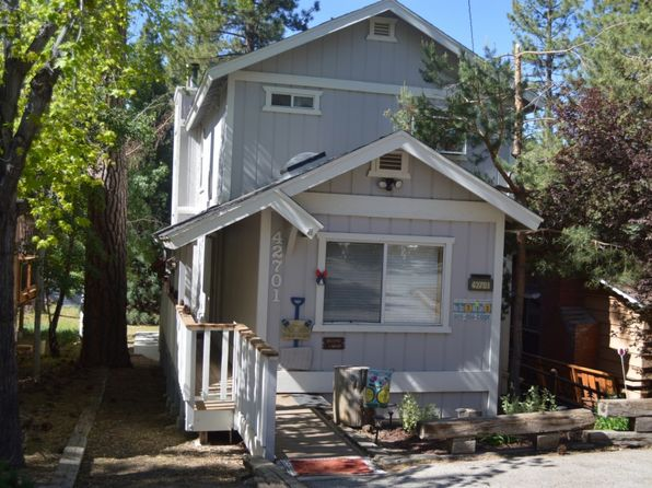3 bed 2 bath Single Family at 42701 COUGAR RD BIG BEAR LAKE, CA, 92315 is for sale at 319k - 1 of 29