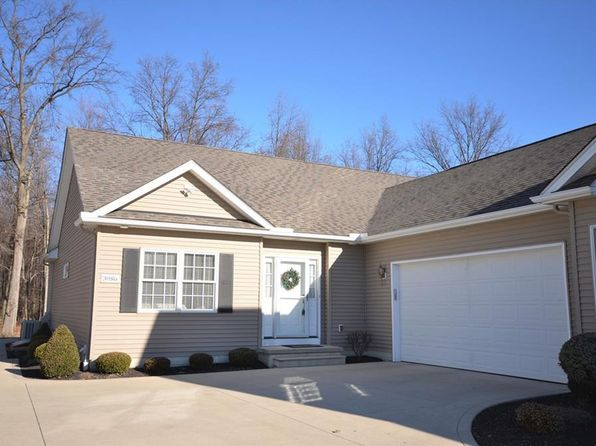 2 bed 3 bath Condo at 3986 Hilltop Dr Vermilion, OH, 44089 is for sale at 219k - 1 of 33
