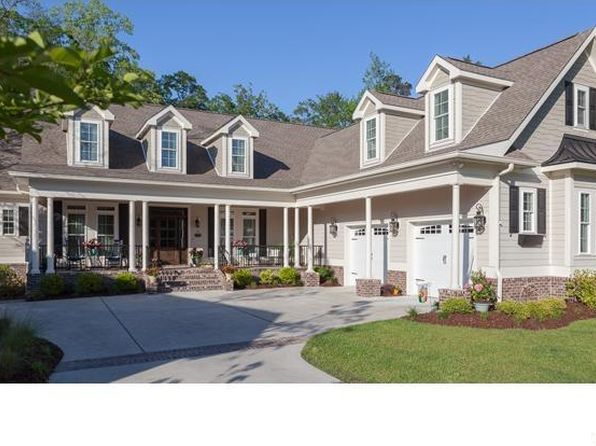 4 bed 4 bath Single Family at 80 Grey Moss Rd Murrells Inlet, SC, 29576 is for sale at 600k - 1 of 23
