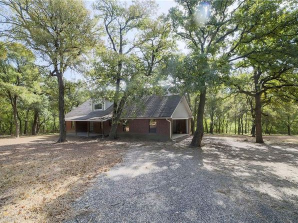4 bed 4 bath Single Family at 375 SW County Road 20 Corsicana, TX, 75110 is for sale at 250k - 1 of 35
